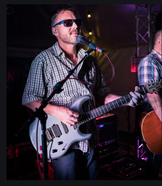 Flip Band Covers Band Hire