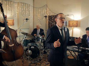 Standard Deviation Jazz Band Hire